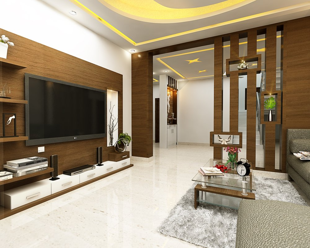 Best House Plan For Middle Class Family A Budget House At Kidangoor Angamaly Best Construction Company In Angamaly